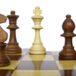 Remuneration stalemate