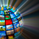 digital-marketing-world-globe