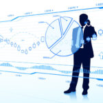 Data Analytics and Marketing