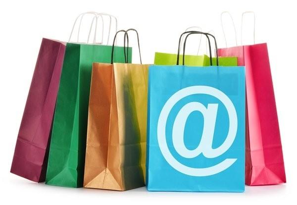 customer and consumer