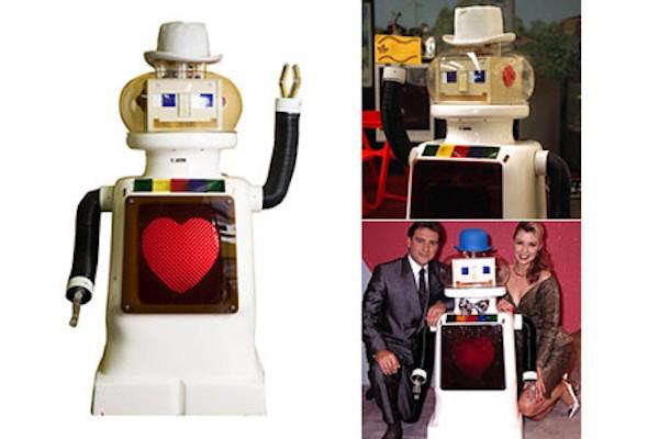 Dexter_The_Robot