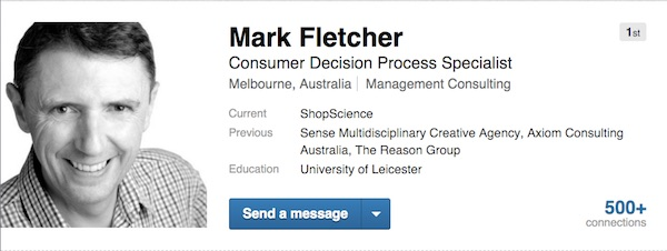 Mark_Fletcher