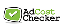 Adcost_logo