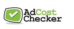 Adcost_商标