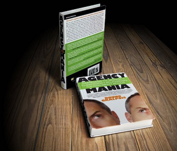 Agency_Mania_Book
