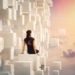 Digital Marketing Landscape