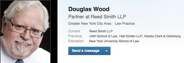 Douglas_Wood