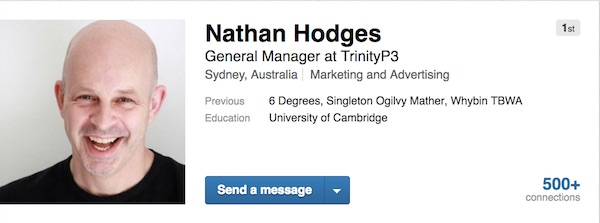 Nathan_Hodges