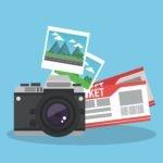Content Marketing for Tourism, a case study