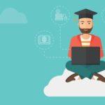 Marketing for universities