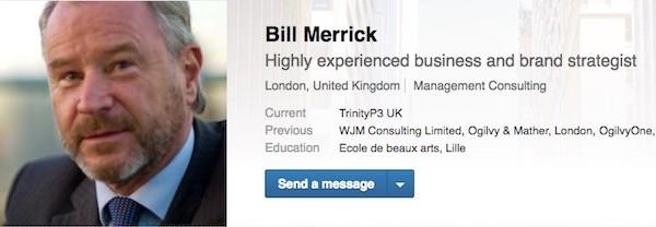 BillMerrick