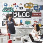 Digital marketing and brand