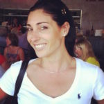 Sara Delpopolo