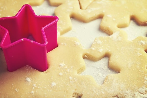 Cookie cutter agency benchmarking