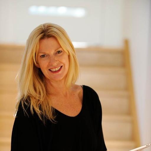Denise Shrivell