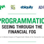 Programmatic transparency