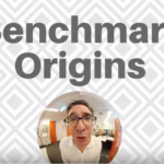 Benchmark origins