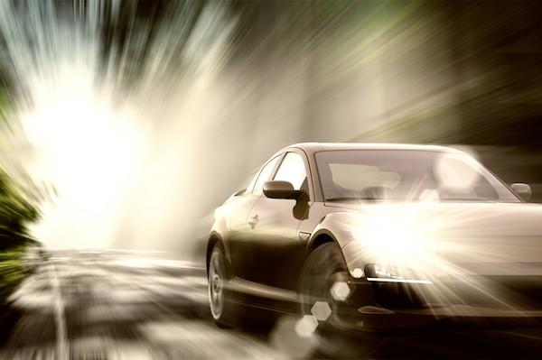 automotive marketers
