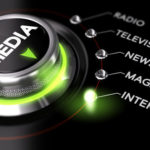 Media performance measurement