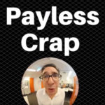 Payless for crap advertising