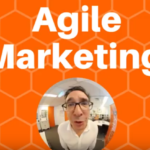 Agile-Marketing