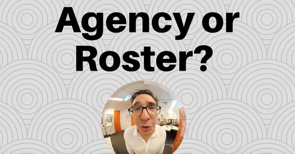 agency-roster-problems