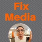 fix-media-transparency
