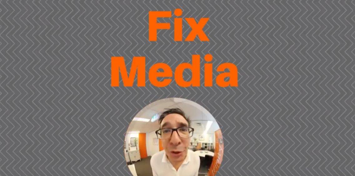 fix-media-transparency
