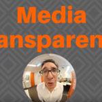 media-transparency1