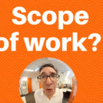 scope-of-work