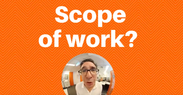 scope-of-work