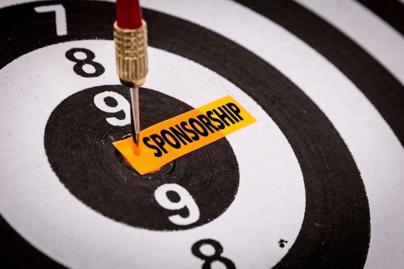 corporate-sponsorship