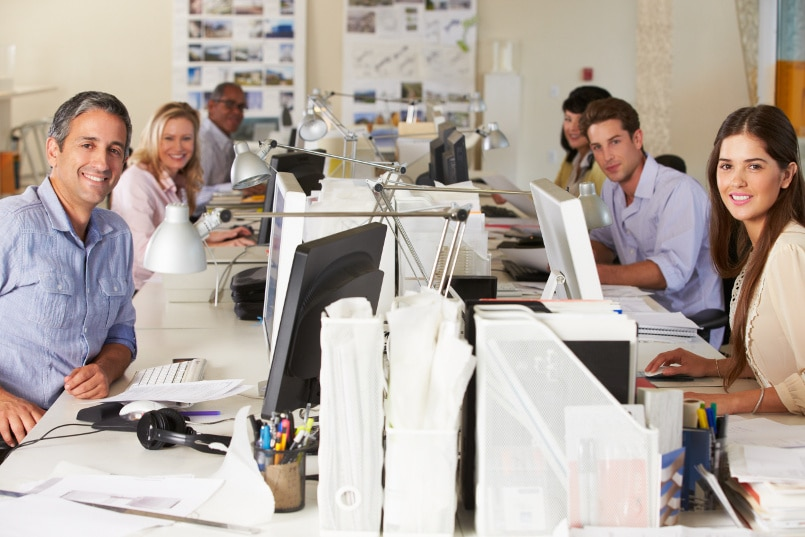 in-house-agencies