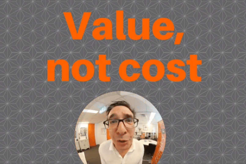 value-marketing