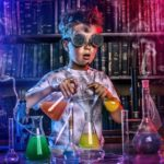 Agency-Pitch-Chemistry