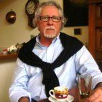 Clive_Duncan