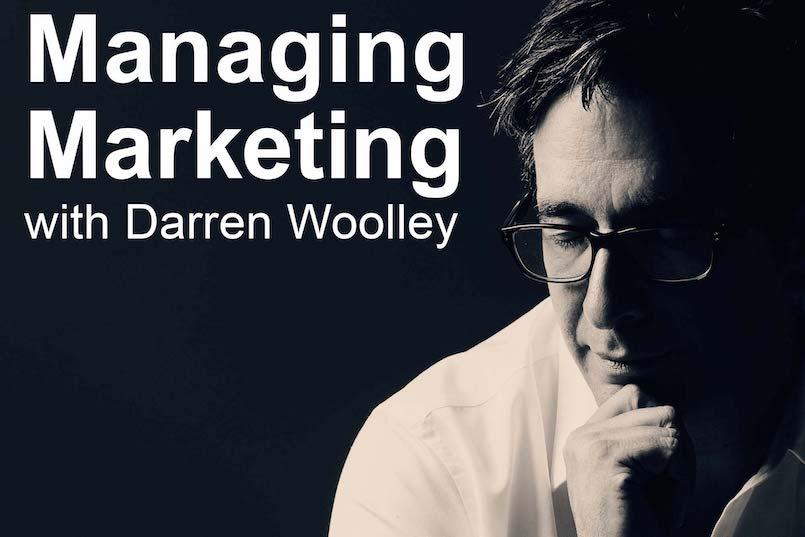 Managing_Marketing_PodCast