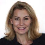Jane Ractliffe