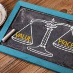 Negotiating agency fees
