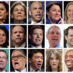 Democratic_Candidates