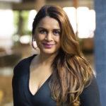 Priya_Patel