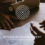 ETHICS_IN_PROCUREMENT