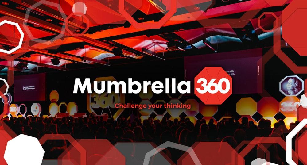 mumbrella360
