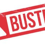 marketers-wishlist-myths