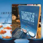 Etiquette_In_Business
