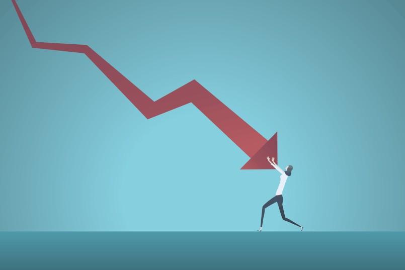 build-a-brand-recession