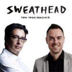 Sweathead_Podcast_Mark_Pollard