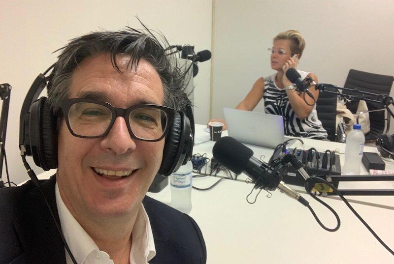 Unchartered_Leader_Podcast