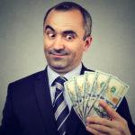 ad fraud incentives