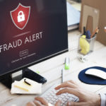 Digital ad fraud